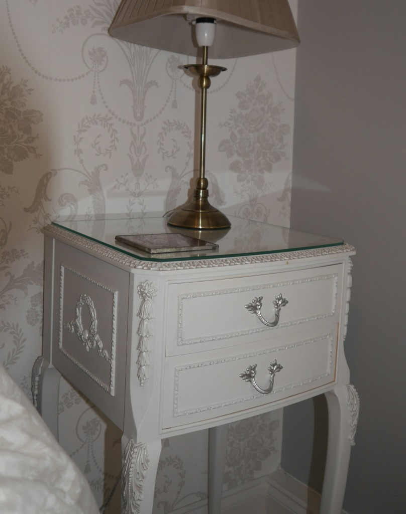 New Homepage furniture pic